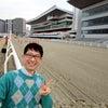 競馬RUN in 川崎競馬場の画像