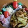 軽井沢に行ってきた③   ~と、お弁当~の画像