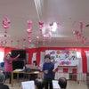 ドゥ マサコーヌ鶴ヶ丘10周年記念イベントの画像