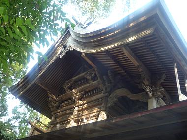 紀元前189年 - 189 BC - JapaneseClass.jp