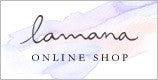 online shopバナー