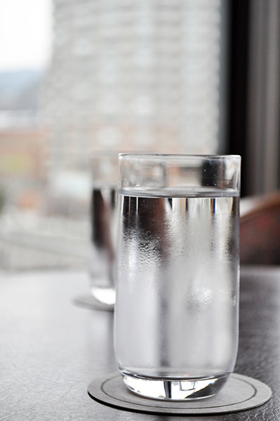 150316_Water1