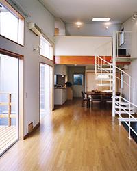 浜松市 工務店