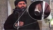 1-4 イスラム原理主義とイスラム...