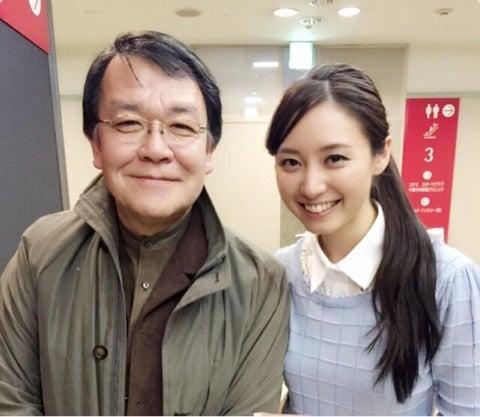 Images of 若一光司 - JapaneseC...
