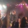 D.O.H☆の画像