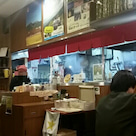 【1日20食限定】福来つけめん 800円@大樹 つくばキュート店(茨城県つくば市)の記事より