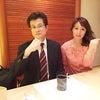 大岩川源太さんの投資カレンダーの画像