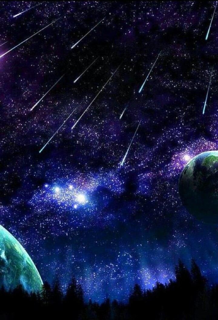 2015.3.21❤宇宙元旦に向けて | 世界を楽園にする魔法をかける♡愛と喜びを紡ぐ*mimi eden 山口☆島根