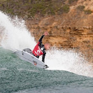 Rip Curl Pro Bells Beach to Welcome World's Bestの記事より