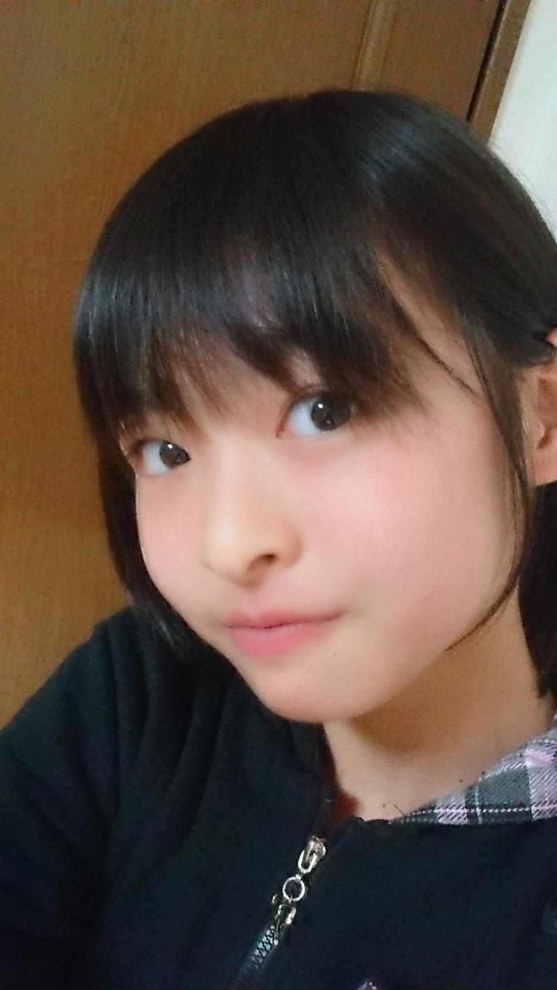 tv 姫川優花