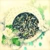 お客様の感想【花粉症対策ハーブティー】の画像