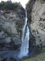 ライヘンバッハ滝