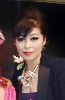 BeautyPlus_20150323155157_save.jpg