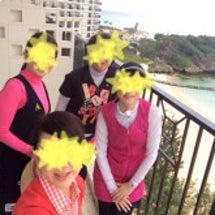 沖縄旅行 2