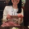 5月WS参加者募集中☆女神と共に、愛・豊かさを引き寄せるワークの画像