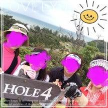 沖縄旅行 3