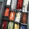 カサゴ釣り@鳥取の画像