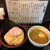 【初訪】麺屋 縁道【つけ麺】@東京 門前仲町 27.3.4の画像