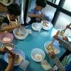 春休み企画第一弾!「Kidsパン教室」の画像