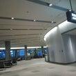 成田空港☆