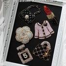 ♡募集Luxury Collection Diploma Class♡の記事より