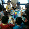 春休み企画第二弾!「Kidsパン教室」の画像
