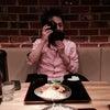 お昼ご飯☆☆の画像