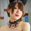 岩茶さん撮影会(0203)の画像