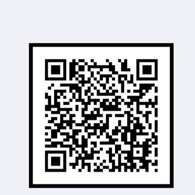 名古屋昭和区ヨガ1月 ママベビも、吹上,御器所,川名,鶴舞,荒畑,八事,桜山,千の記事に添付されている画像