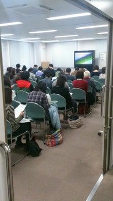 北海道の職業訓練校で取得可能な資格一覧 | 資格一覧