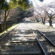さくっと山歩き 京都…