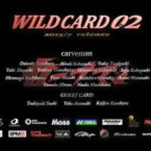 WILDCARD#0…