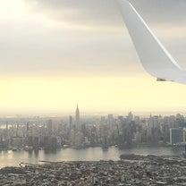 NYのエグゼたちが秀逸トレーナーをつける理由の記事に添付されている画像