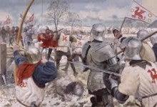 タウトンの戦い