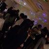 20代30代 恋活party!春よ!恋!Koi!の画像