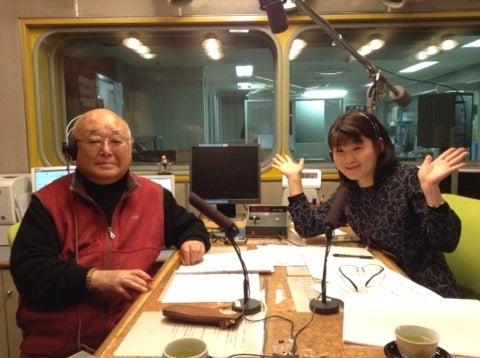 MRTラジオ アンクルマイクとナン...