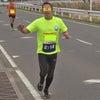 佐倉朝日健康マラソン☆F-runスポーツ《その1》(・`ω´・)シャキーン!!の画像