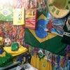 ブラジルカーニバル終了!!の画像