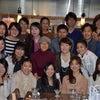 京都初開催‼ビューティーフードパーティー報告レポの画像