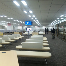 新しい豊島区役所