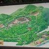 凜とした空気!京都で厄除け信仰が篤い八幡宮!石清水八幡宮の画像
