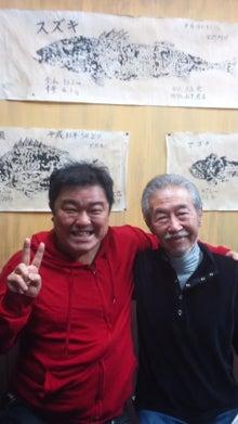 松岡文雄さん | 大丈夫への道。