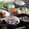 先人の食の知恵を伝える-摘み菜を伝える会の画像