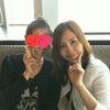 7月5日(日)の福岡ランチ会は、素敵なお姉様方が集結♪の画像