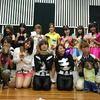 「Xperia presents 吉田尚記 XYZ」最終回の画像