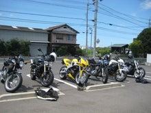 2010年8月