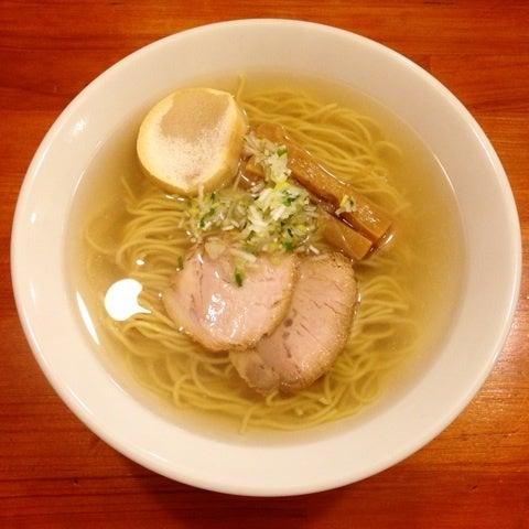 「函館塩ラーメン フリー素材」の画像検索結果