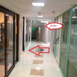 画像 大津通・PARCO方面から【千里眼 栄本店】への道順♡ の記事より 10つ目