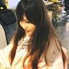 †ジュディマリyukiちゃん風ボブ♪†の画像